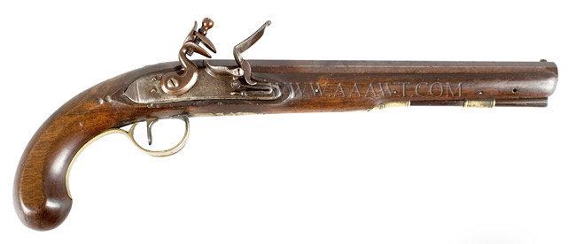 [Image: Pistol,%20Duelling,%20Thomas%20Ketland_f..._870-2.jpg]