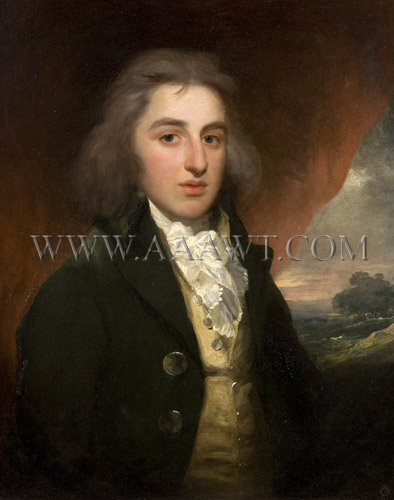 http://www.aaawt.com/html/item/images/275-10_Portrait%20of%20the%20Duke%20of%20Manchester%20by%20Beechey_2.jpg