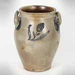 Antique Ceramics, Silver, Glass