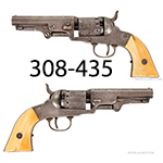Pistols, Revolvers, Colts, Smith and Wesson
