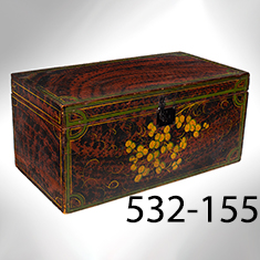 Sample of Our Antiques and Art Web Gallery, Changed Weekly, Boxes & Utility