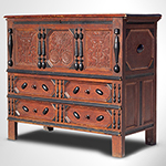 Antique Furniture, Tables, Chests, Chairs