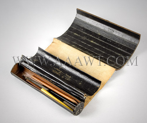 A scarce...Civil War Period
