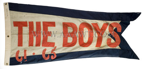 GUIDON