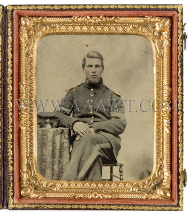 Tintype