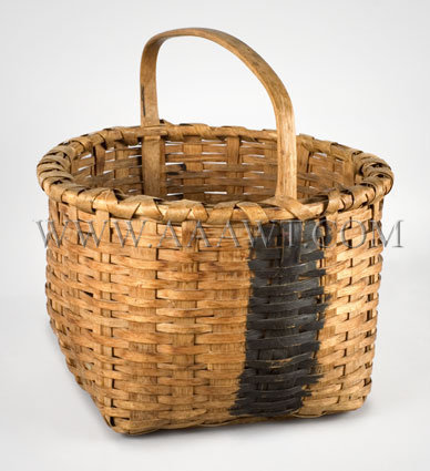 Aaawt main house antiques galleries page 22 - Diametre cercle basket ...