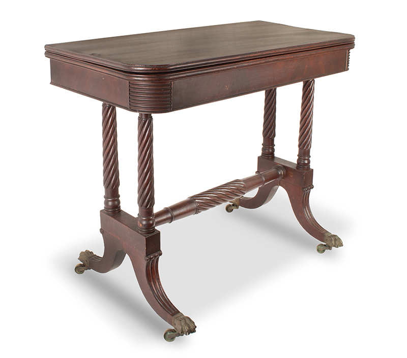 Antique Table,-Seymour,-Federal,-c1815_view-1
