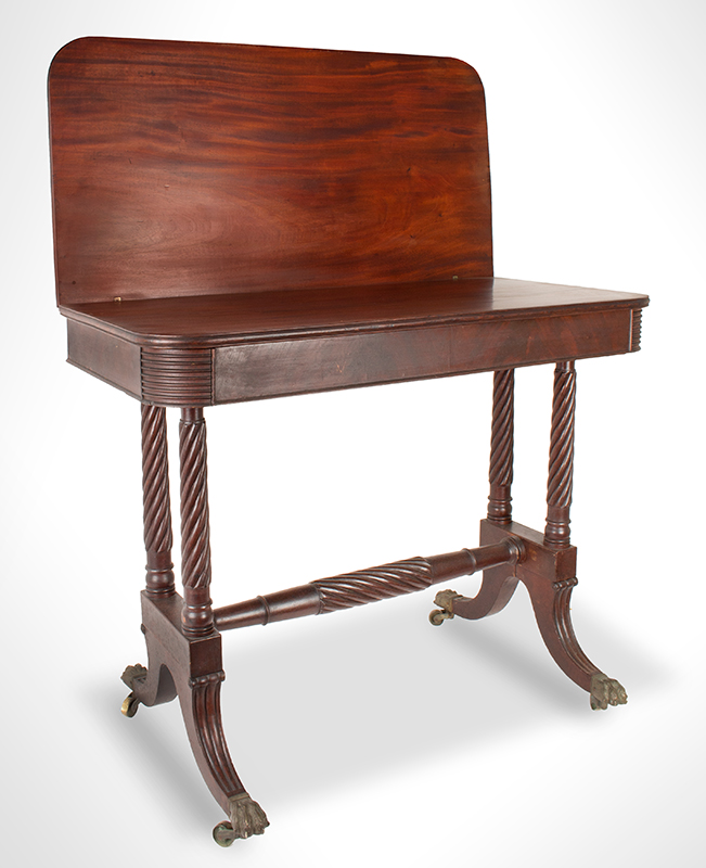 Antique Table,-Seymour,-Federal,-c1815_view-2