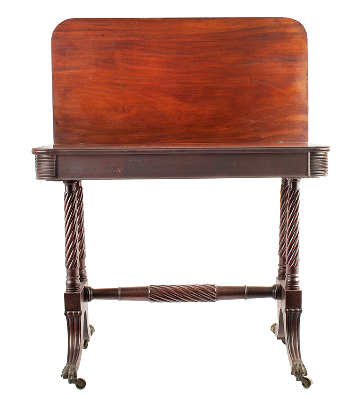Antique Table,-Seymour,-Federal,-c1815_view-3