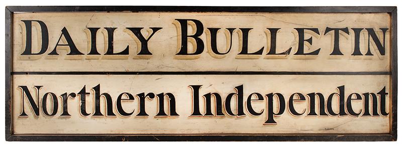 527f19794d7 Antique Trade Signs