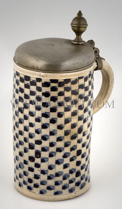 Westerwald