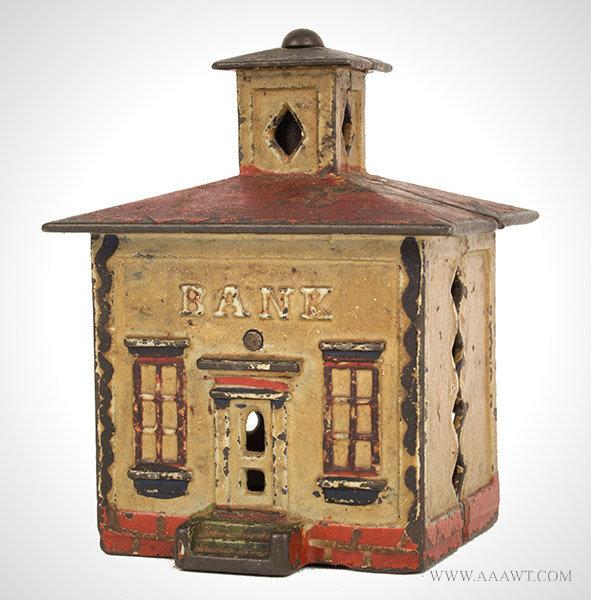 Antique Piggy Banks Values Best 2000 Antique Decor Ideas