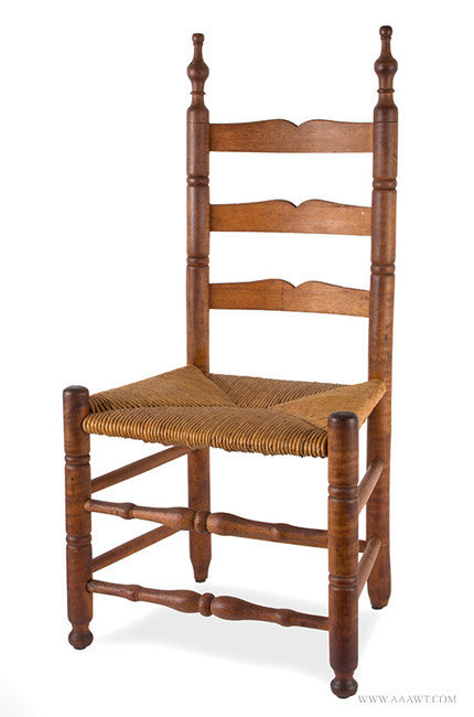 Super Antique Furniture Childs Furniture Miniature Furniture Evergreenethics Interior Chair Design Evergreenethicsorg