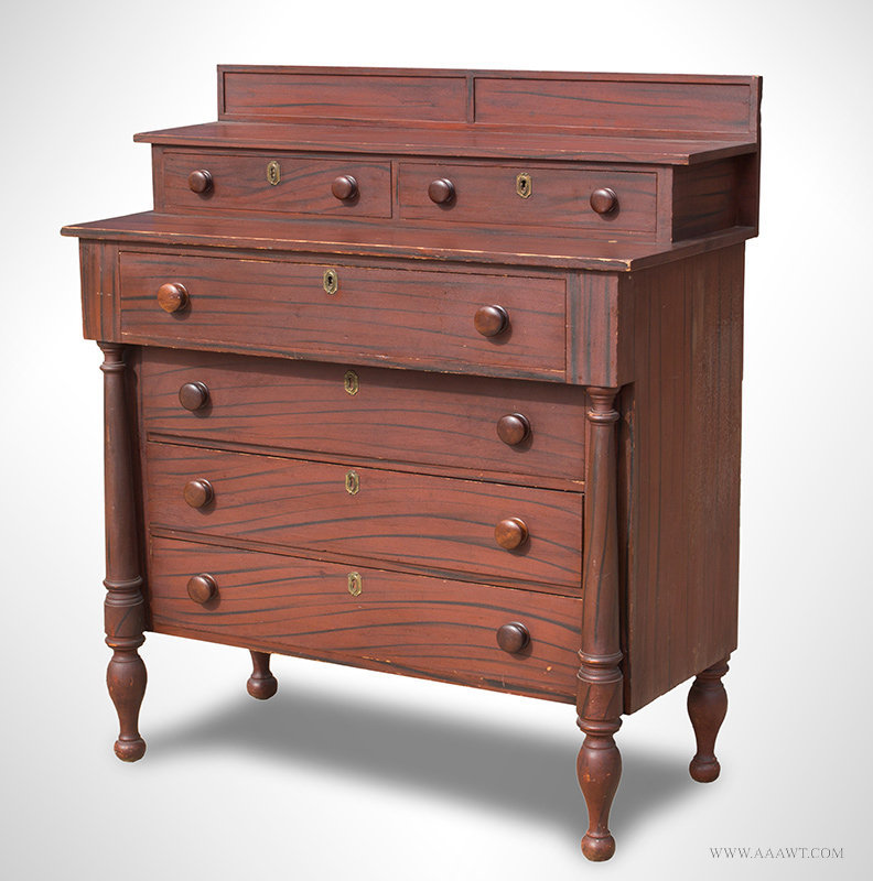 periods chest antique ashx at showimage drawer of loveantiques all drawers img com historical period