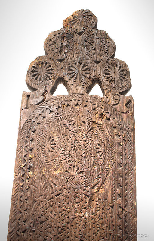 Wall carvings cake boards carved folk art