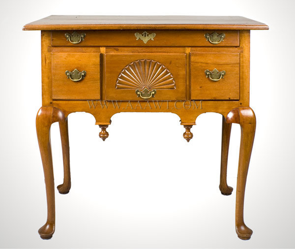 271-32 - Antique Furniture_Highboys, Lowboys, Cabinet Makers, Americana - Antique  Furniture - Antique Furniture Ct Antique Furniture