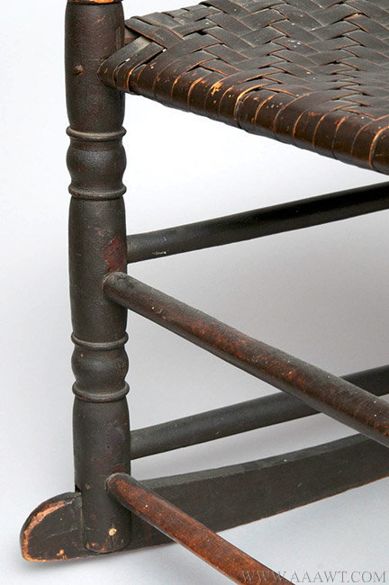 Dating antique rocking chairs - Dating Antique Rocking Chairs - Online Dating Black