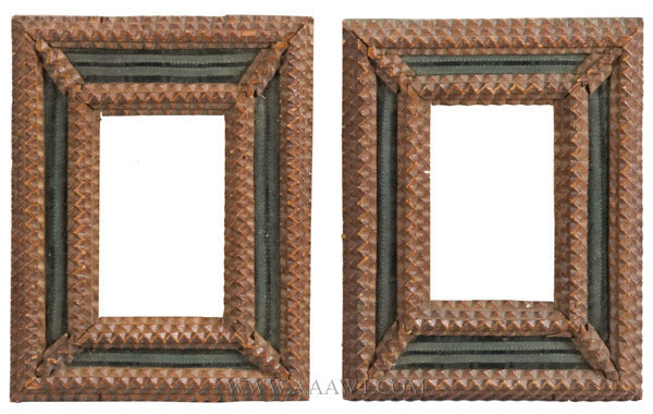 Art Picture Frames Choice Image - coloring pages adult on art glass, poster frame, art crime, mirror frame, art photography, art for teens, art racks, art material, art banners, framed art, picture frame, art projects to try, art easel, art paint, art print, art cameras, photo frame, art paintings, art anime, art tile, art magnets, art wall brackets, art floors, art art, art backgrounds, art windows, art painting, art framing, art canvas, art posters,