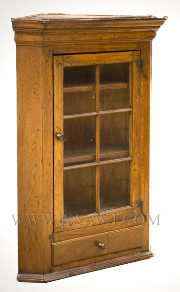 Antique Furniture Cupboards Built In Cupboards Hanging